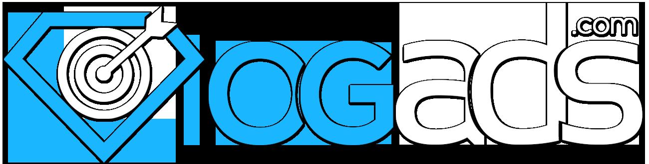 OGAds com | Mobile & Desktop Incentive Affiliate Content